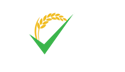 Arkansas Rice Research Logo